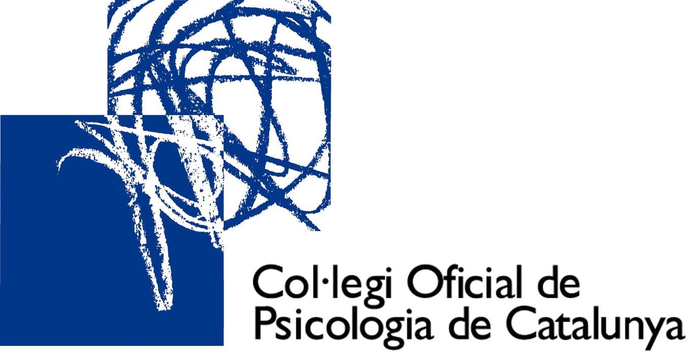 Rubén Villalba » Psicólogo Malgrat CÁRABO psicologia
