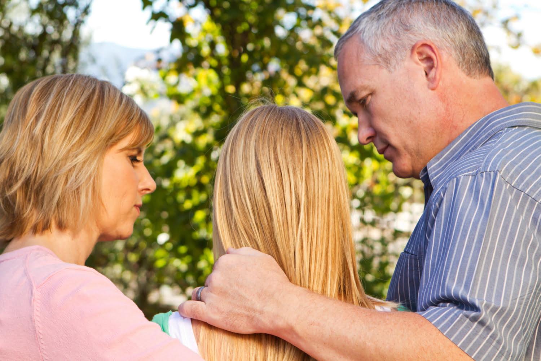 Teràpia adolescentes » Psicólogo Malgrat CÁRABO psicologia
