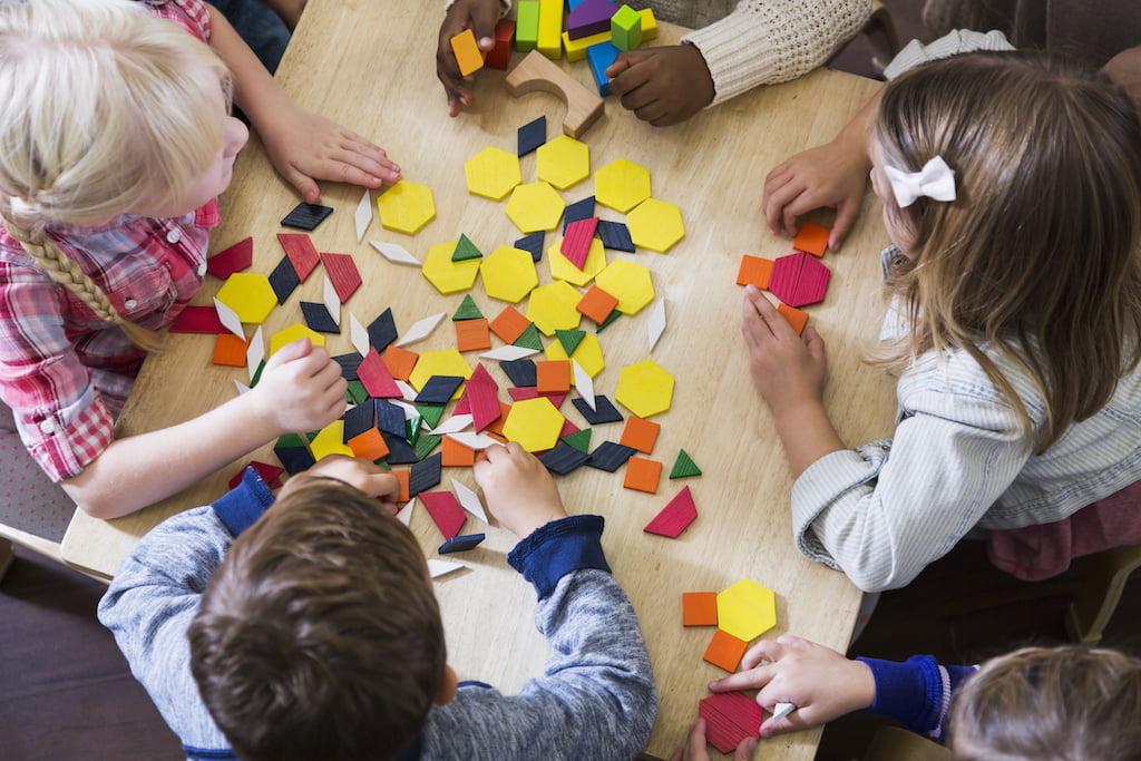 Terapia infantil » Psicólogo Malgrat CÁRABO psicologia