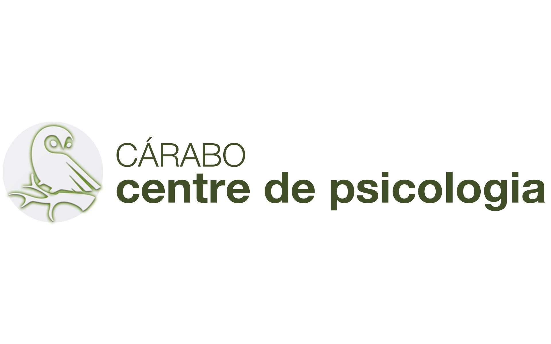 El centro » Psicólogo Malgrat CÁRABO psicologia