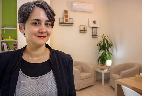 Laura Ruiz » Psicólogo Malgrat CÁRABO psicologia
