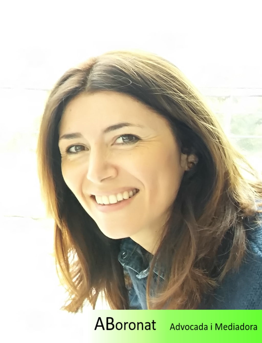 Ana Belén Boronat Gallardo