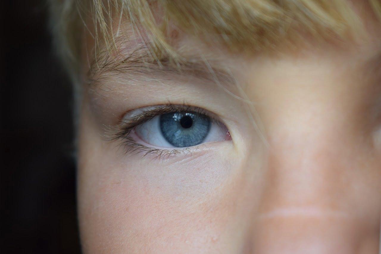 Teràpia infantil » Psicólogo Malgrat CÁRABO psicologia
