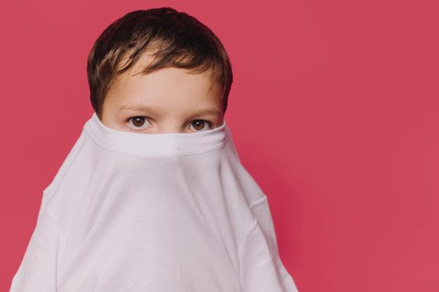 7 señales de estrés en niños » Psicólogo Malgrat CÁRABO psicologia